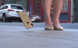 """iPhone trên đà """"thất sủng"""", Apple tìm thấy một con đường khác"""