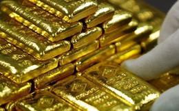 """Giá vàng trong nước lên gần 40 triệu đồng/lượng trước """"giờ G"""""""