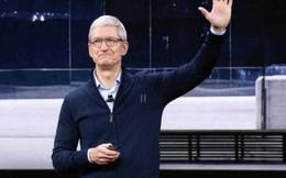 Đằng sau điều kỳ lạ trong báo cáo thu nhập Quý 3 của Apple: Doanh thu tăng nhưng lợi nhuận giảm