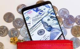 """Samsung và Apple đang cho thấy điện thoại """"nghìn đô"""" khó bán như thế nào"""