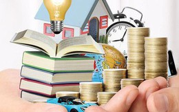 """7 thứ các doanh nhân """"đầu tư"""" vào chính mình để thành công: Tưởng đơn giản nhưng chỉ người tài mới làm được đủ!"""