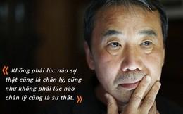 17 câu nói của tác giả Rừng Na Uy đã khiến cả thế hệ thay đổi, ai chịu ngẫm đều sẽ tìm ra triết lý của chính mình