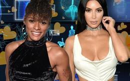 Từ cô bồi bàn đến HLV gym của Kim Kardashian: Cuộc sống đổi thay hoàn toàn nhờ dậy lúc 4h và bỏ bữa sáng!