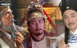 Lưu Bá Ôn nói 4 chữ về vận mệnh nhà Minh, Chu Nguyên Chương đắc ý ra mặt và sự thật bẽ bàng