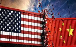 Diễn biến mới leo thang căng thẳng thương mại Mỹ - Trung sẽ tác động như thế nào tới Việt Nam?