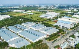 Bất động sản công nghiệp: Sức bật của Đồng Nai và Long An