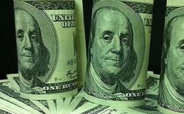 Mặt bằng lãi suất liệu có giảm sau khi Fed cắt giảm lãi suất