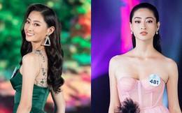 Tất tần tật về Lương Thuỳ Linh - Tân Hoa hậu Thế giới Việt Nam 2019: IELTS 7.5, thành viên đội tuyển HSG Quốc gia tiếng Anh