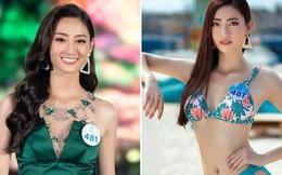 Hoa hậu Thế giới Việt Nam 2019 lại là sinh viên Ngoại thương, ai dám cướp danh hiệu lò đào tạo Hoa hậu của FTU nữa!