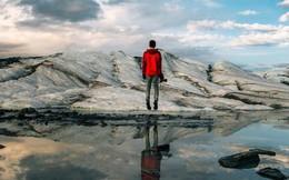 """Hết hồn với những """"góc khuất"""" trong nghề travel blogger mà không phải ai cũng biết"""