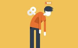 """Thế hệ người trẻ chán nản với công việc, luôn trong trạng thái """"hết pin"""" khi đến văn phòng: Nguyên nhân và giải pháp"""