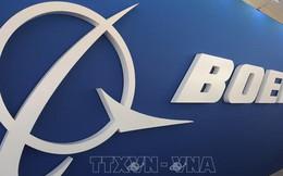 Boeing - 'Đứa con cưng' của nền công nghiệp Mỹ