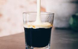 Cà phê trứng: Từ góc nhỏ trong phố cổ Hà Nội vươn ra thế giới, trở thành thức uống đặc sắc được ưa thích ở Mỹ và Canada