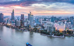 Đông Nam Á đồng loạt tăng trưởng thấp hơn dự báo - trừ Việt Nam