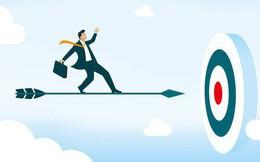 """Đừng để thành công trở thành con dao 2 lưỡi: Câu đố đơn giản này sẽ xác định liệu """"cái tôi"""" của bạn có cản trở con đường sự nghiệp hay không?"""