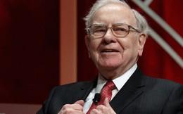 Cổ phiếu Berkshire Hathaway có giá đắt cỡ nào?