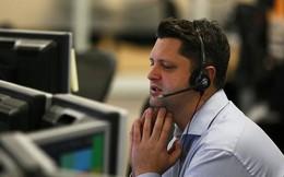 Đường cong lợi suất phát đi tín hiệu kinh hoàng nhất kể từ trước khủng hoảng tài chính, suy thoái kinh tế đã đến với nước Mỹ?