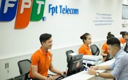 Mạng liên tục gặp sự cố: FPT khẳng định không hoàn toàn do chất lượng mạng mà có thể do các nhà cung cấp dịch vụ nội dung số