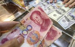 """Bắc Kinh lộ đòn cực hiểm, khuấy đảo mặt trận thương chiến: Mỹ """"đau một"""", cả thế giới """"đau mười""""?"""