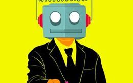 """Những """"cỗ máy gật đầu"""" nơi công sở nghe đây: Đừng lo chuyện bao đồng, muốn thành công phải biết cách nói KHÔNG"""