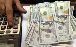Financial Times: Sự thật phũ phàng là Mỹ có rất ít công cụ để khiến đồng USD yếu đi như Trung Quốc