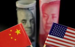 Mỹ cáo buộc Trung Quốc thao túng tiền tệ và tình thế của Việt Nam...
