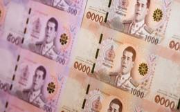 Đồng tiền từng gây cuộc khủng hoảng châu Á bỗng hóa an toàn nhất