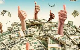 """Có bao nhiêu tiền cũng không đủ tiêu: Học ngay cách đơn giản này để """"vực"""" tình trạng tài chính khỏi quỹ đạo nợ nần!"""