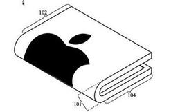 Người dùng Apple sẵn sàng trả thêm tối đa 600 USD để có được một chiếc iPhone màn hình gập