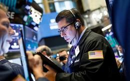 """Cổ phiếu công nghệ """"bùng nổ"""", S&P 500 tăng mạnh nhất 2 tháng"""