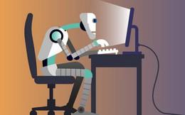 7 cơ hội việc làm mới đầy hấp dẫn hứa hẹn sẽ được tạo ra nhờ robot