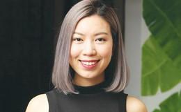 Nguyễn Hà Linh sáng lập chuỗi nhà hàng Koh Yam: Một cuốn menu cũng có thể quyết định thành bại nhà hàng