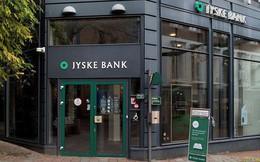 Chuyện khó tin: Vay tiền mua nhà với lãi suất âm tại Đan Mạch