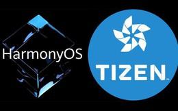 HarmonyOS của Huawei đang đi trên chính con đường của Tizen - Samsung ngày nào, thế nhưng...