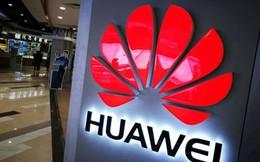 Doanh số smartphone Huawei tại Trung Quốc tăng mạnh nhờ tinh thần yêu nước và các chương trình khuyến mại hấp dẫn