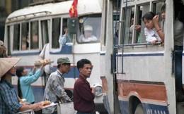 Người Nhật: Người Việt Nam đã suy nghĩ cân bằng hơn giữa cái cũ và cái mới