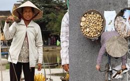 """""""Phụ nữ bán hàng rong ở Việt Nam giỏi thuyết phục nhưng không bao giờ nài ép"""" và ấn tượng khó quên của 2 cô gái Mỹ"""
