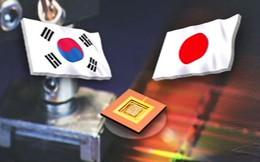 Tránh né lệnh hạn chế của Nhật, Samsung tìm được nguồn cung hóa chất quan trọng từ Bỉ