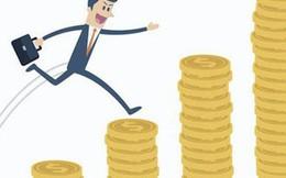 """Thu nhập bình quân đầu người Việt """"nhảy"""" lên 3.000 USD/năm theo cách tính mới sẽ tạo ra tác động gì?"""