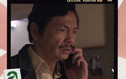 """Tập cuối bộ phim quốc dân """"Về nhà đi con"""" - cùng điểm lại loạt câu nói của các nhân vật cứ tuôn ra là thành """"quotes"""" gây điên đảo khắp nơi"""
