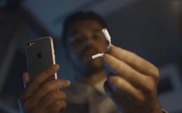 Cứ khen Apple dũng cảm, nhưng Samsung nay còn dũng cảm hơn