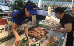 Gà siêu rẻ 18.000 đồng/kg của Mỹ có 'đè bẹp' gà Việt Nam?