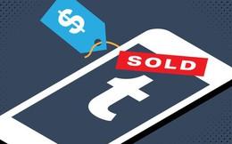 Tumblr bị bán cho WordPress với cái giá cực kỳ bèo bọt, vẫn bị cấm nội dung người lớn
