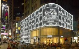 Loạt thương hiệu xa xỉ bị tẩy chay ở Trung Quốc