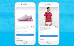 Instagram sắp trở thành đối thủ 'đáng gờm' của Amazon trên thị trường thương mại điện tử?