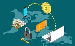 Quốc gia đầu tiên cho phép trả lương bằng tiền điện tử