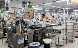 Các công ty phương Tây rục rịch rời Trung Quốc