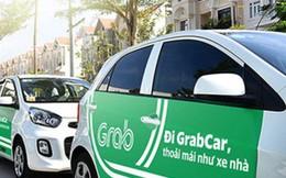 Hiệp hội Taxi Hà Nội: Bỏ quy định buộc xe hợp đồng gắn mào, doanh nghiệp taxi hoang mang, lo lắng