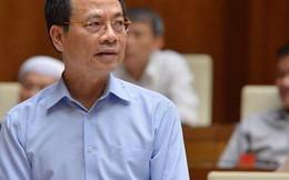 Mạng xã hội Việt Nam đã có khoảng 65 triệu người dùng