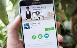Jungle Ventures và Traveloka rót 6 triệu USD vào KiotViet đặt mục tiêu giúp các nhà bán lẻ thu hẹp khoảng cách số